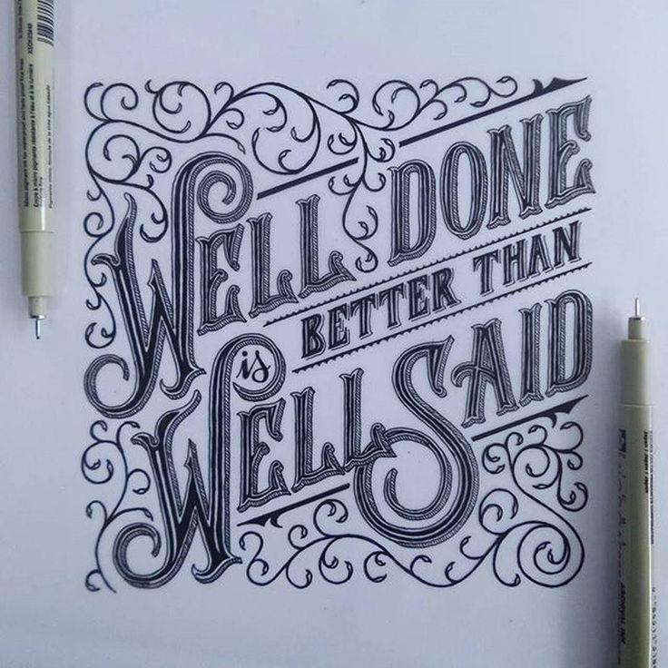 as 90 melhores imagens em lettering no pinterest tipografia desenho de letras 224 m 227 o e fontes