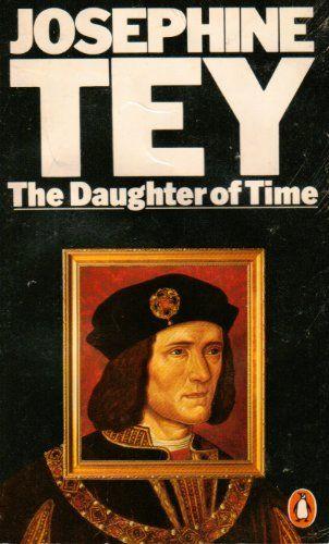 37 Best Historical Detective Novels Images On Pinterest Detective