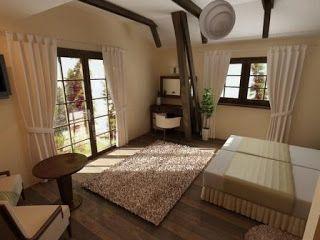 Hoteluri in Baia Mare: Cum să te simţi confortabil când locuieşti mai mul...