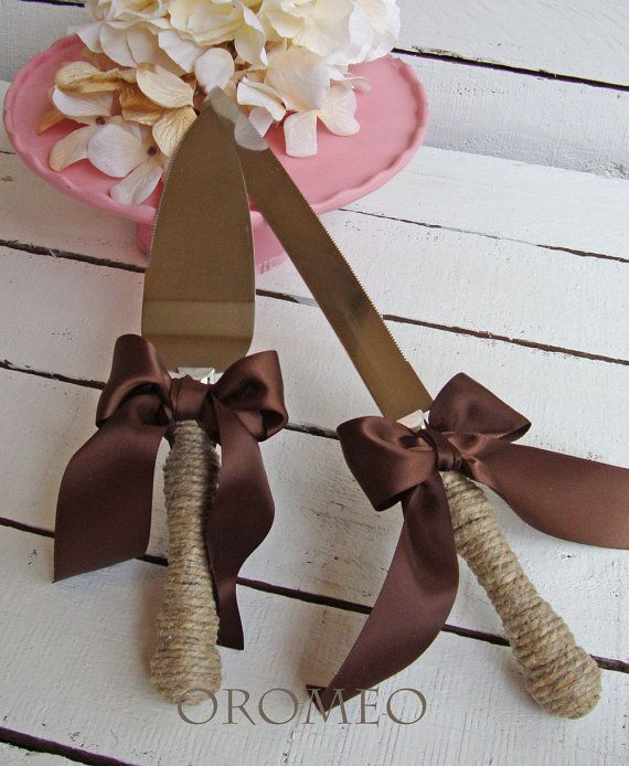 33 best crafts to make sell images on pinterest wedding for Wedding crafts to make and sell