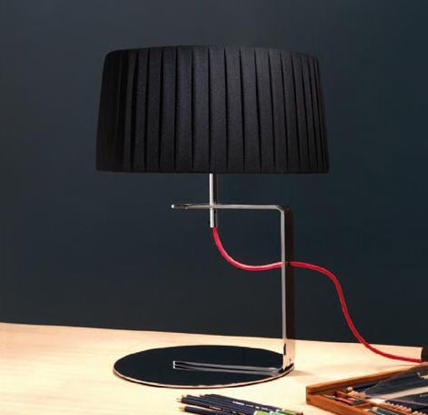 Really Cool Lamps top 25+ best cool table lamps ideas on pinterest | broken