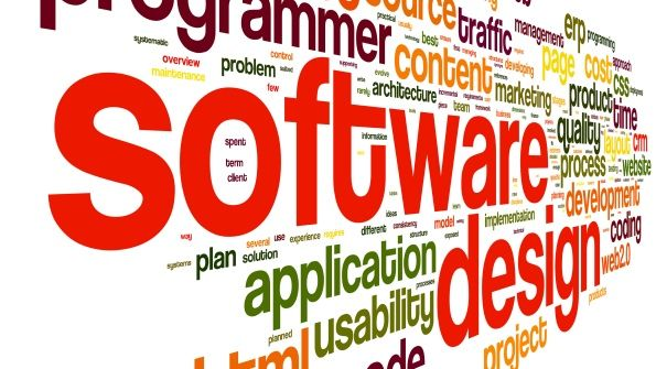 We provide a traceable, uniform, structured, integrated designs to your software. #Softwaredesign