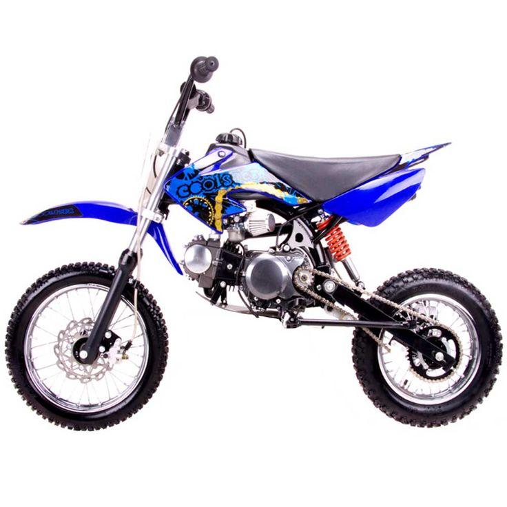 Best 25 125 Dirt Bike Ideas On Pinterest Dirt Biking 125cc