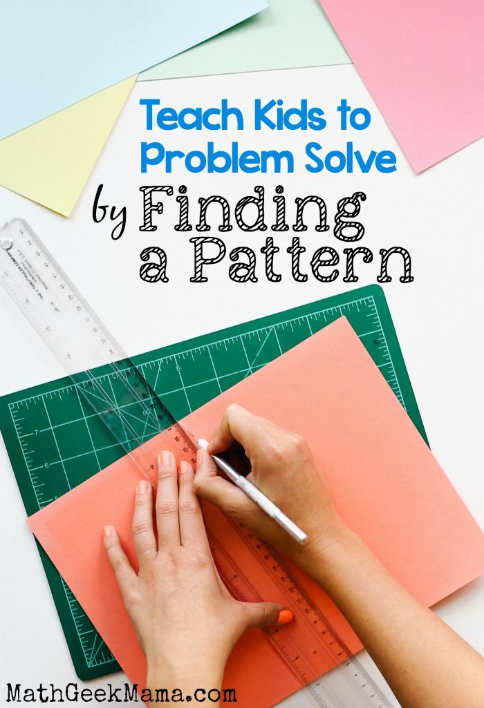 solve math word problems for me Its a math problem i cant solve sep 23  math word problem math help for college  math word problem resources all resources (7371) answers (7359) blogs (9) files (3) related topics math 16589 math help 7746 math help for college 1769 math problem 1535 math.