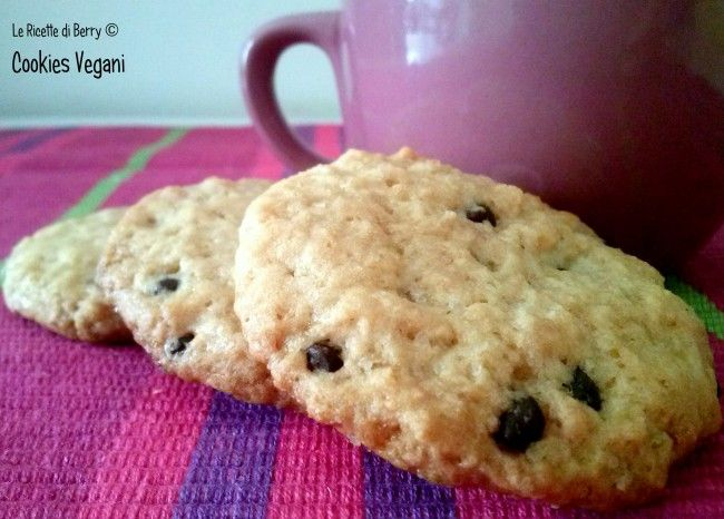 blog.giallozafferano.it lericettediberry wp-content uploads 2013 11 Cookies-Vegani-e1385568598235.jpg