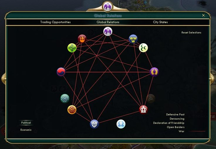 Vox Populi: a Random Playthrough to showcase a fantastic mod part 8: One... More... Turn... #CivilizationBeyondEarth #gaming #Civilization #games #world #steam #SidMeier #RTS