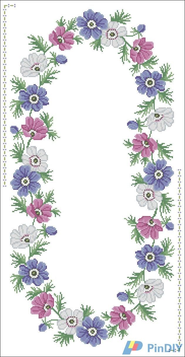 Anemones Tablecloth.jpg