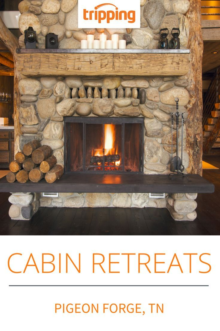 196 best cabin rental images on pinterest vacation rentals