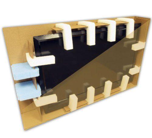 EcoBox 50 to 55 Inches TV Box and UBlox Foam Kit (E-6834) EcoBox http://www.amazon.com/dp/B00BM9D1O0/ref=cm_sw_r_pi_dp_GD25vb02RFJ9J