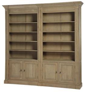 les 16 meilleures images du tableau biblioth que sur pinterest meuble meubles et mobilier. Black Bedroom Furniture Sets. Home Design Ideas