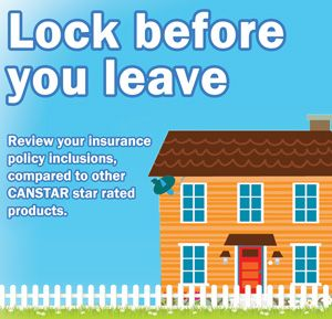 Compare Interest Rates    Compare Australian interest rates using our free comparison service. Updated daily, you can easily find some of the highest interest rates to help you save money on the best home loans, credit cards, savings accounts, term deposits, personal loans and more. http://www.canstar.com.au/interest-rate-comparison/