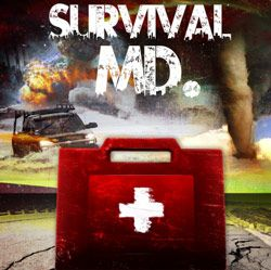 When it hits the fan, knowledge will be power – and may be the only thing that saves your life. Here are ten important survival and preparedness manuals that you should have on hand, just in …