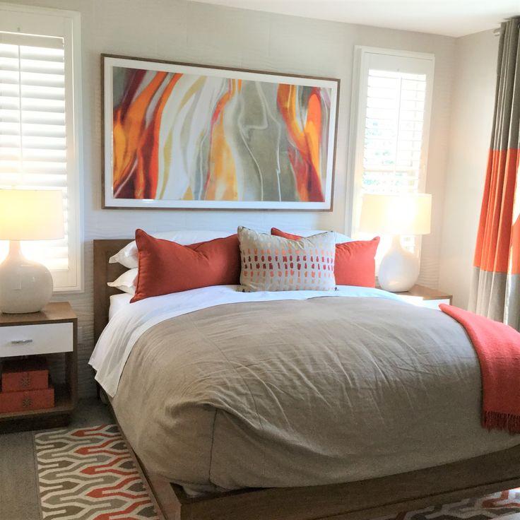 13 Best Bedrooms Images On Pinterest
