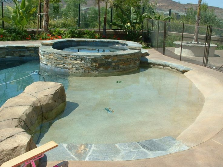 find this pin and more on pools by sushibabe21. beautiful ideas. Home Design Ideas