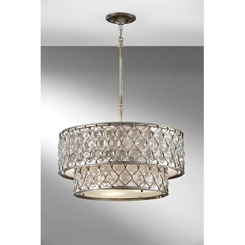 25 best images about Lighting on Pinterest  Silver pendants