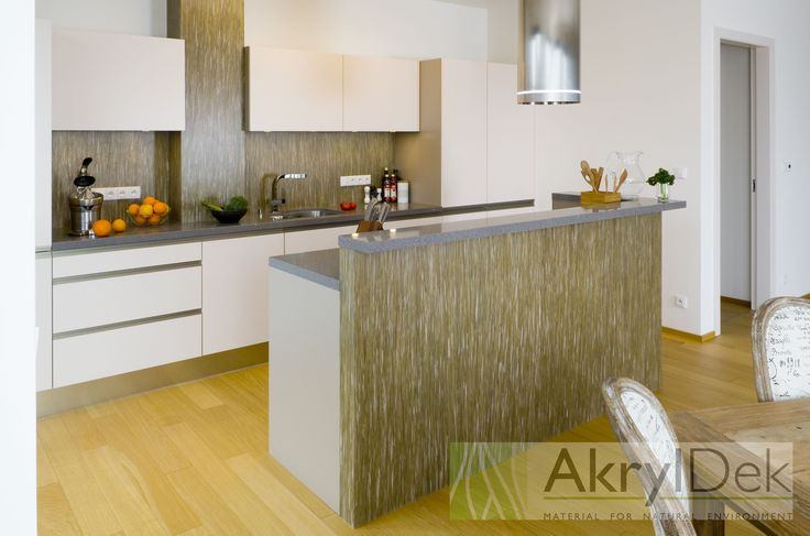 9 best Acrylic wall panel decoration in kitchen images on ...