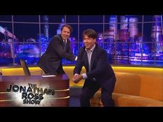 Michael McIntyre explains how Americans feel the need to simplify English words to the extreme. Subscribe to The Jonathan Ross Show YouTube channel for …
