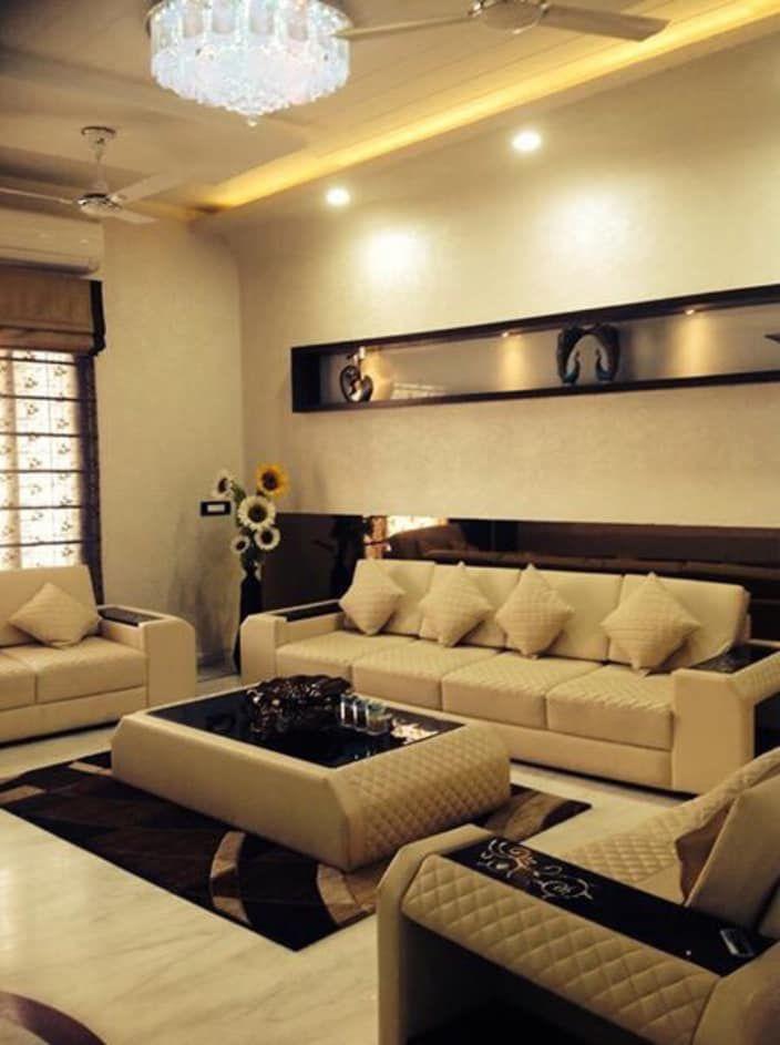 258 Best Living Room Designs Images On Pinterest