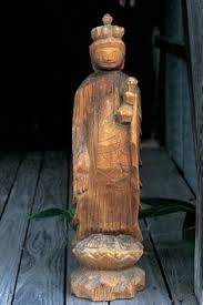 「enku sculpture」の画像検索結果