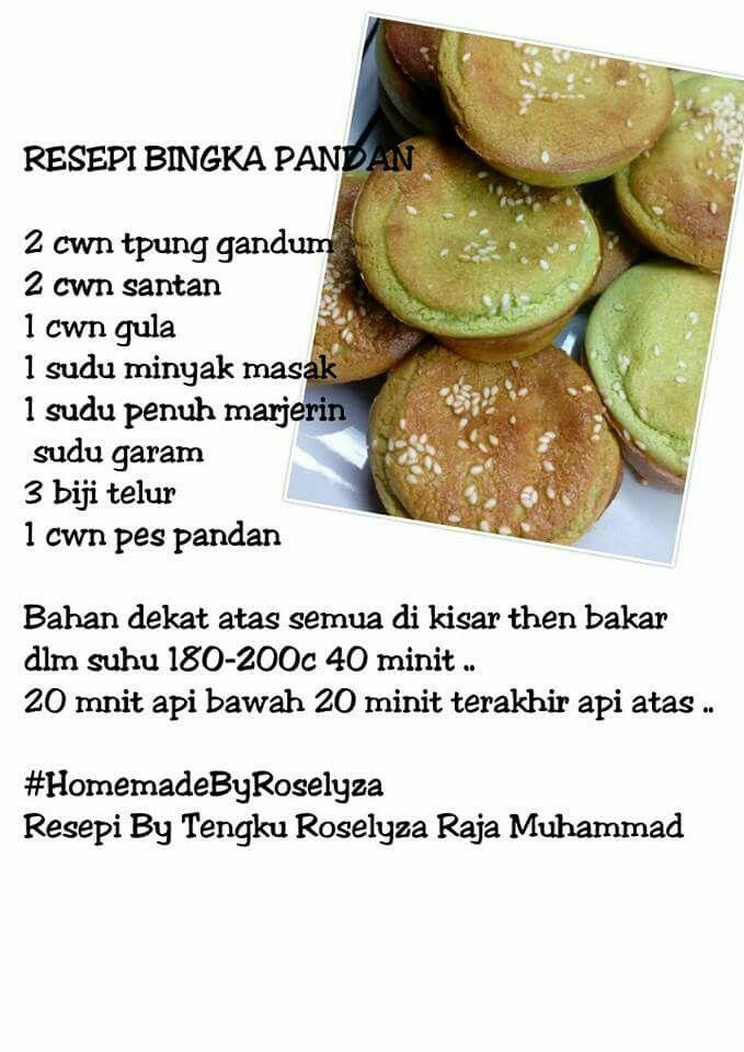 Pin By Neeta Malek On Bingka Talam Malaysian Dessert Food And Drink Food