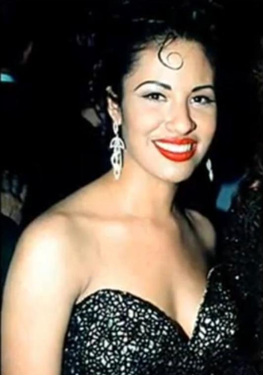 selena quintanilla | Selena Quintanilla-Pérez Selena