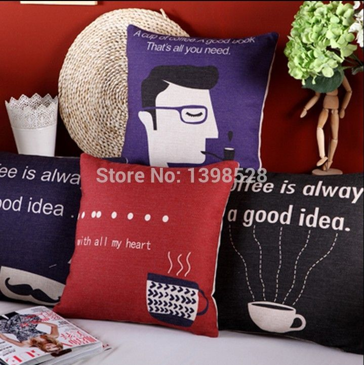 Sofa Sleeper Cheap sofa pillow sizes Buy Quality pillow couch directly from China sofa coner Suppliers