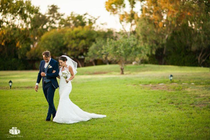 wedding_photographer_saliarelis_aegina_athens_greece_wedding_photographer-25