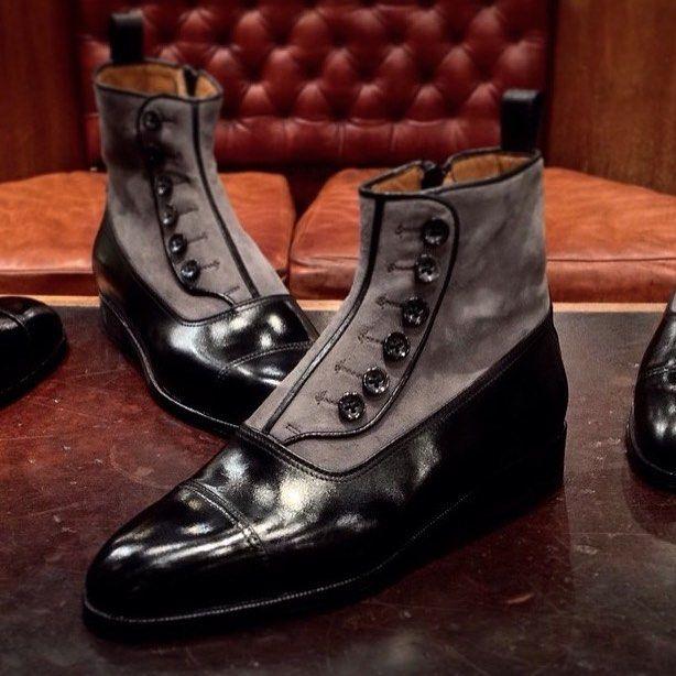 #mannina #shoes #manninafirenze #shoemaker #handcrafted #handmadeshoes #bespokeshoes #madetoorder #madetomeasure #madeinitaly #florence #italy #menswear #mensfashion #men#style #look #gentleman #luxury #chaussures #zapatos #scarpe #fattoamano #sumisura #custommade #bespokemakers #classicshoes