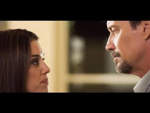 {{Drama}} Watch God's Not Dead Full Movie Streaming Online
