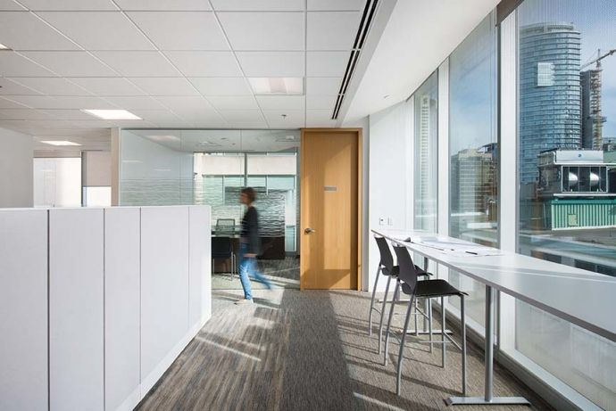 9 best ssdg interiors bgc engineering vancouver images for Vancouver architecture firms