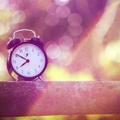 Perché la gestione del tempo è una pu****ata (pupazzata)