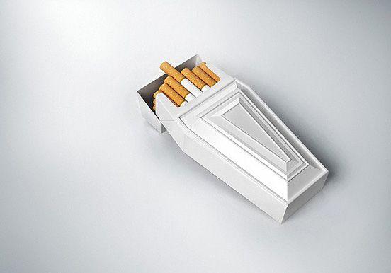 """Los 21 mejores consejos que he encontrado para que dejes de fumar. Incluye el famoso vídeo de """"Es fácil dejar de fumar si sabes cómo""""."""