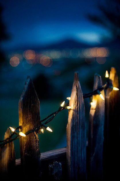 #wedding #lighting #weddinglighting