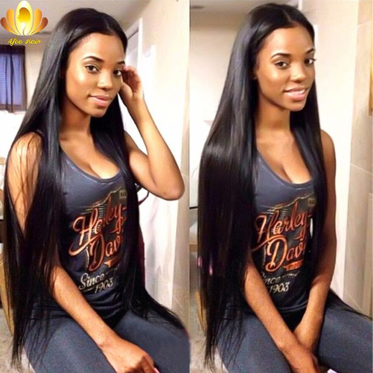 Grade 8a Indian Virgin Hair Straight 3 Bundle Deals Unprocessed Indian Hair Raw Indian Straight Hair Weave Human Hair Extensions