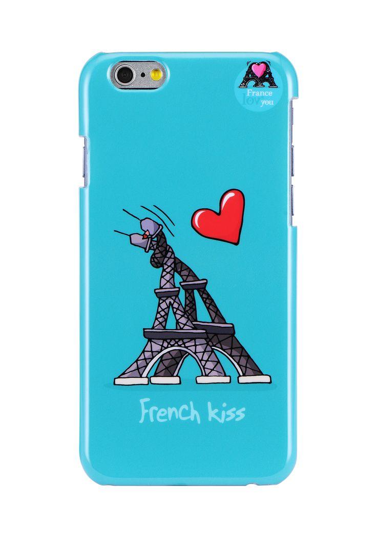 Paris - Smartphone Case