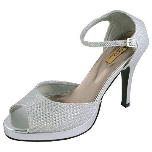 Delco Party Stilletos for Women, http://www.junglee.com/dp/B00L3CM4QM/ref=cm_sw_cl_pt_dp_B00L3CM4QM