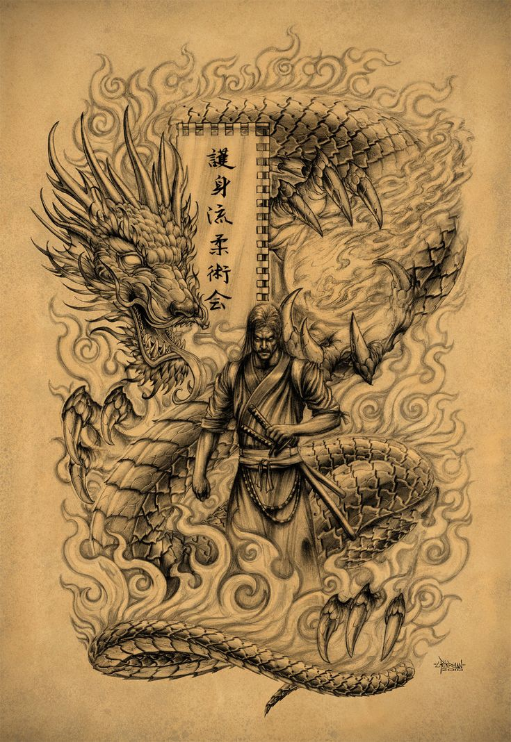 74 best dragon tattoo japanese images on pinterest for Japanese tattoo art