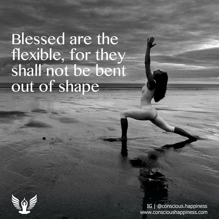 Just see (and hear, and feel) #ConsciousHappiness That is the way. #yogapants #yogateacher #yogajourney #yogapractice #yogadaily #yogaaddict #yogatherapy #yogajunkie #yogalover #yogafood #yogamom #yogalover #yogaforlife #yogafitness #yogajournal #yogagirls #yogalove #yogagirl #yogaholic #yogagram #yogavibes #yogaday #yoga365 #yogamen #yogainspiration #yogaart #yogafit #yogaoutside #yogaasana #yogafun #yogaforeveryone #yogaeverydamnday #yoga #yogaeverydamday #yogamakesmehappy…