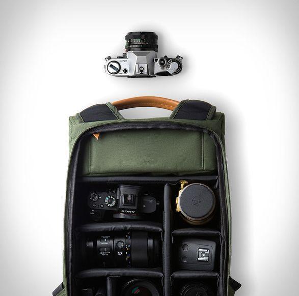 vinta-camera-bag-3.jpg   Image