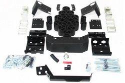 "Performance  Accessories  40053  3"" Body Lift Kit  3""  Body  Lift  38812  Nissan  Titan  Including  Xe  Model - http://shop.caraccessoriesonlinemarket.com/performance-accessories-40053-3-body-lift-kit-3-body-lift-38812-nissan-titan-including-xe-model/"