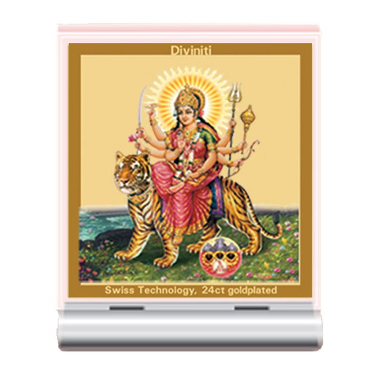 79 best divine gifts images on pinterest choose from a wide range of 24 carat gold plated premium gifts such as home decor car dashboard frames desktop accessories use coupon code fandeluxe Image collections