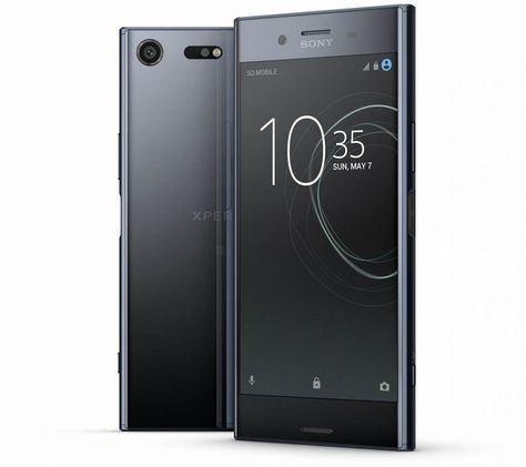 Sony Xperia XZ Premium und Xperia XZs offiziell vorgestellt [Video]