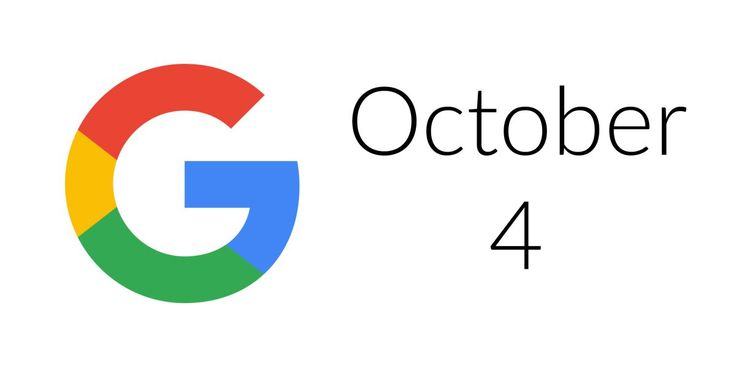 Google said to unveil Pixel phones alongside 4K Chromecast, Google Home, & Daydream VR viewer on Oct. 4 | 9to5Google