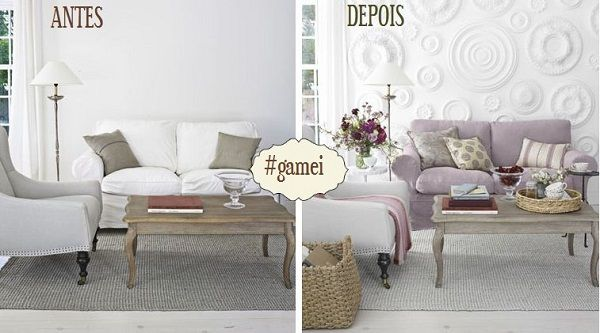 BeFunky_sofá antes e depois1