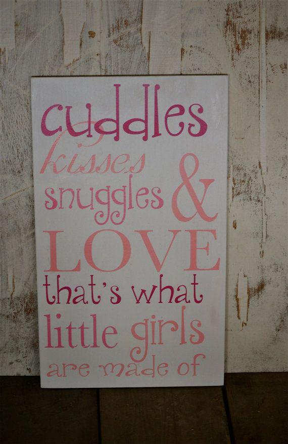 flirting quotes pinterest girl boy names list