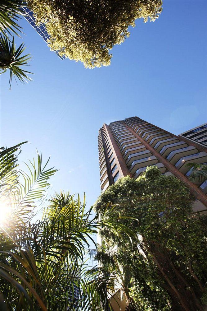 The York by Swiss-Belhotel International - Hotels.com Australia