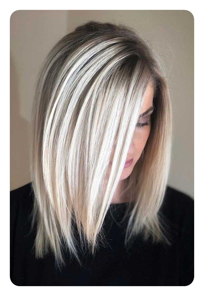 101 Long Bob Hairstyles That You Ll Surely Love Hair Styles Long Hair Styles Hair Lengths