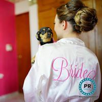Boda Tiffany Patrón & Bruno Cané  Fotografías: Plinio Rivera  Tocado de la novia: EsTher Omaña  #wedding #boda #bride #novia #weddinday #Mérida #Yucatan #México