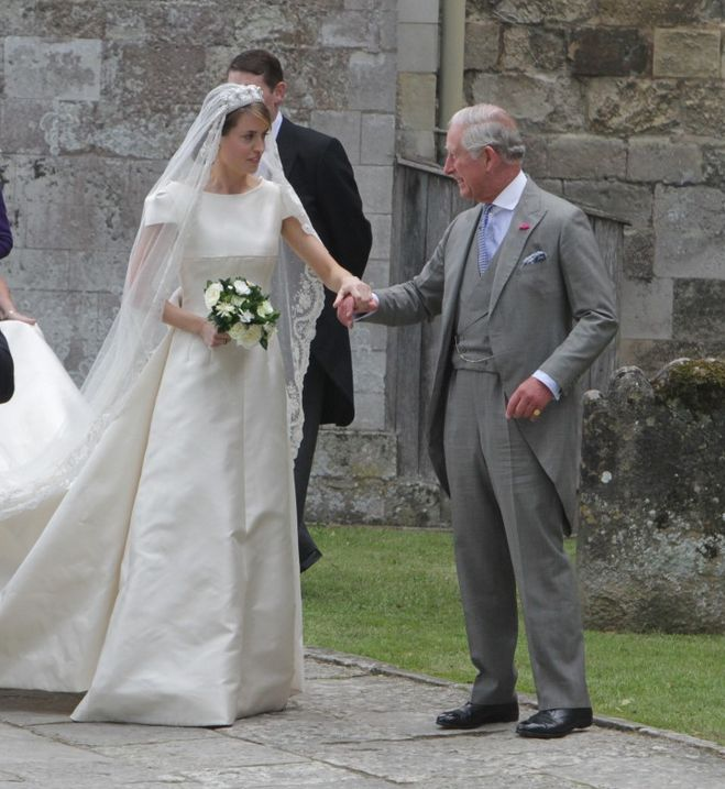 3364 Best Images About Nobility's Weddings On Pinterest