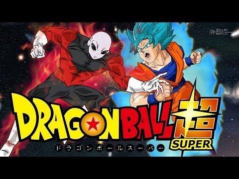 Watch Dragon Ball Super Episode 106 Here: https://saiyanswatch.blogspot.com/2017/09/dragon-ball-super-episode-106-english.html <----->  Double Tap to like it :) Tag a friend, who would like it ❤️  <--->  #thesupersaiyanstore #db #dbs #dbgt #dragonball #dragonballz #dragonballsuper #dragonballgt #dbsuper #Goku #songoku #gohan #songohan #goten #vegeta #trunks #piccolo #beerus #whis #supersaiyan #kamehameha #kakarot #manga #anime #frieza #otaku